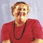 Marion Reddish