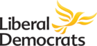 Newcastle-under-Lyme Liberal Democrats
